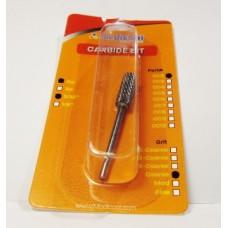 Carbide Coarse Mini