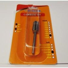 Carbide Coarse