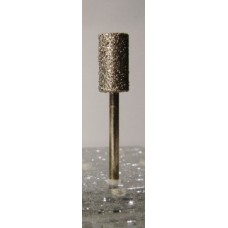 Carbide Diamond Cilinder