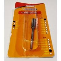 Carbide Cilinder Small X-Coarse Gritt