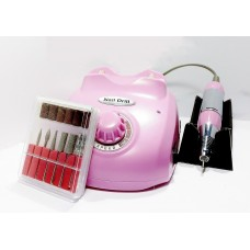 Frees Toestel US 502 Pink 25.000rpm