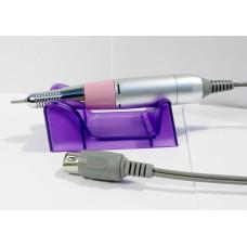 Handstuk voor Escort Basic 30.000rpm Pink
