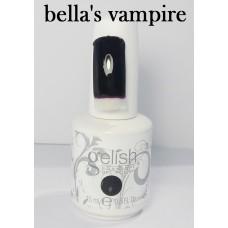 Bellas vampire
