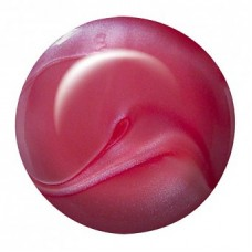 Apricot Crème Gel Polish IBD 7 Gr.