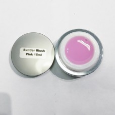 Builder Blush Pink 15ml
