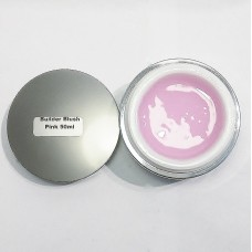Builder Blush Pink 50ml