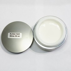 Builder Soft White 50ml