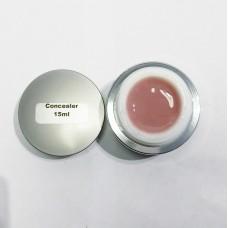Concealer 15ml