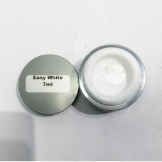 Easy White 15ml