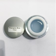 Fiberglass Blue 15ml