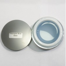 Fiberglass Blue 50ml