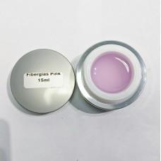 Fiberglass Pink 15ml