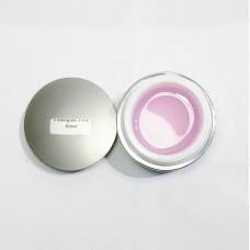 Fiberglass Pink 50ml