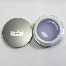 Finish Gloss 50ml