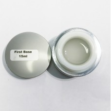 First Base 15 ml