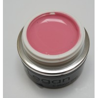 Colorgel Hello Rosie