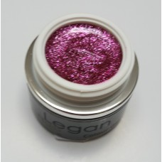 Colorgel Lillet Berry