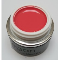 Colorgel orange Blush