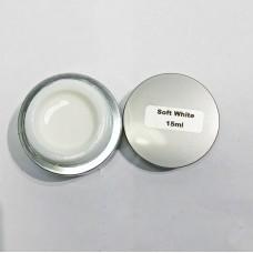 Soft White 15ml