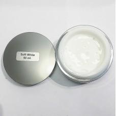 Soft White 50ml