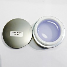 Builder Trans Purple 50ml