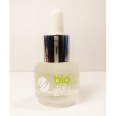 Bio Cuticle Oil Coconut