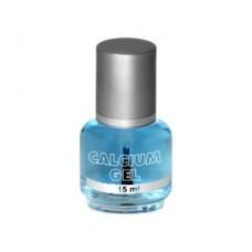 Calcium gel 15ml