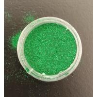 Glitterpoeder Greengreen