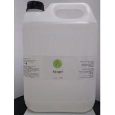 Alcogel 80% refill 5 liter