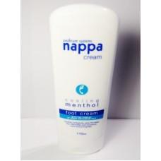 Nappa Cooling Menthol