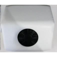 Dust Extractor Standard