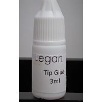 Tip Glue 3 gr.