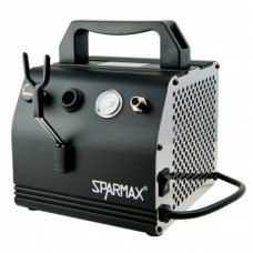 Sparmax Air Compressor AC27