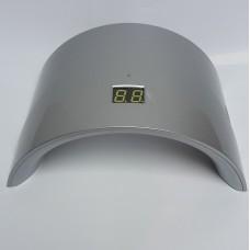 LED UV Dual Lamp C16