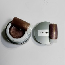 Colorgel Cat Eye 10