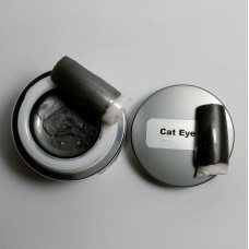 Colorgel Cat Eye 01