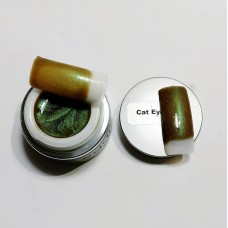 Colorgel Cat Eye 11