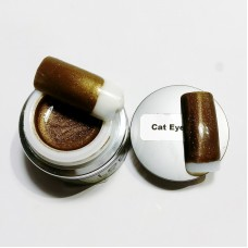 Colorgel Cat Eye 12