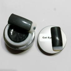 Colorgel Cat Eye 13