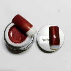 Colorgel Cat Eye 14