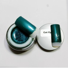 Colorgel Cat Eye 15