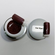 Colorgel Cat Eye 02