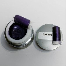 Colorgel Cat Eye 03