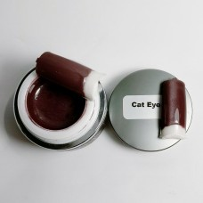 Colorgel Cat Eye 05