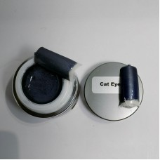 Colorgel Cat Eye 09