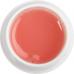 Fiber Gel Pink 50ml