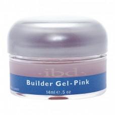 Builder Gel Pink 14g IBD