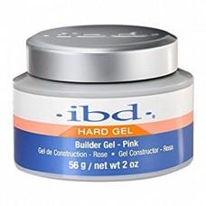builder gel pink 56g IBD