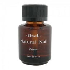 Natural Nail Primer IBD