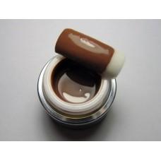 Colorgel Chocolate Cream